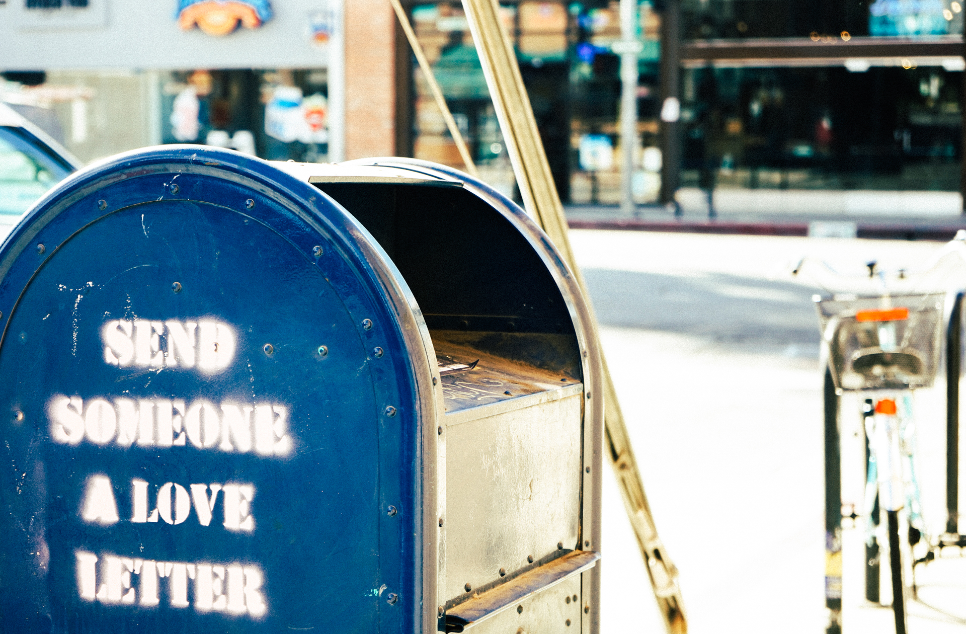 pexels.com - by jaymantri - letter-mail-mailbox-postbox - 4943
